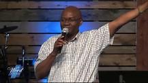 Beware of Deception Part 3 - Self Deception - Pastor Fule Badoe