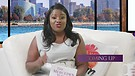 God and Success, The Mercedes Wilson Show, with ...