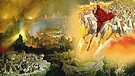 The Book of Revelation (25): The destruction of ...