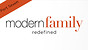 Modern Family Redefined - Part Seven | Pastor Dusty Brown