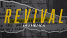 Revival in America - Part One | Pastor Garry Wig...
