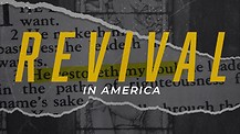 Revival in America - Part Four | Pastor Chris Screws