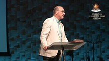 Kings and Priests ~ Pastor Steve Fleming