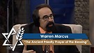 Warren Marcus | The Ancient Priestly Prayer of t...