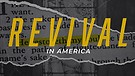Revival in America - Part Five | Pastor Garry Wi...