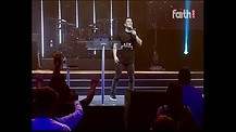 07-13-2019 - Planetshakers RAIN Conference - Part 2