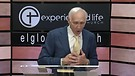 Is God's Word Living In You #2 Pastor Don Clower...