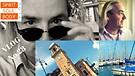 28. Italy Slovenia & Tin Foil - Rory Alec's VLOG...