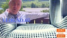 65. WELCOME HOME DENIM CHAIR - VLOG No.65 - 2nd ...