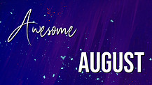 Awesome August 2019: Fred Luter