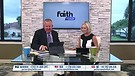 08-19-2019 - Faith Today With Drs. Andre & Jenny Roebert