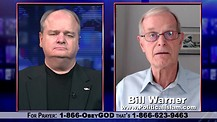 Muslim shoots 6 police in Philly:  Bill Warner comments