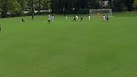U17 DA Cup- Atlanta United Save