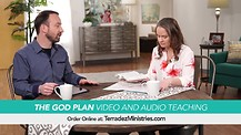 09-11-2019 - The God Plan