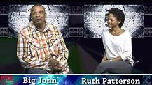 A Special Interview with Phantom Records CEO Big John