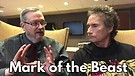 Can the Mark of the Beast be Reversed? Dr. Micha...