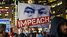 Here's A 'SPECIAL' Podcast For Christians Who Want Trump IMPEACHED