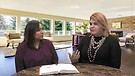 Liz Fuerte - With Guest Dina Cervantes - Part 2