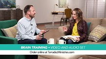 10-12-2019 - Brain Training