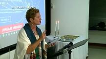 Quito 7 - Naciones Unidas por Israel – Parte Dos