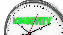 Secrets of Anti - Ageing and Longevity - Part 1