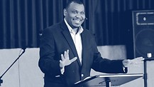 Invite Andrew Nkoyoyo To Minister - Watch This Video