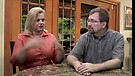 The Way It Is - The Will of God - Prayer - Part ...