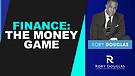 Financial Educator Rory Douglas Speaker at KJLH ...