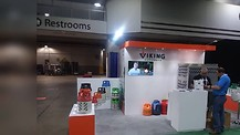 Global Expositions LLC