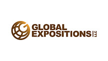 Global Expositions LLC Intro