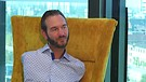 Nick_Vujiicic -Interview
