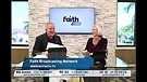 11-11-2019 - Faith Today With Drs. A...