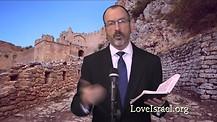 1 Corinthians Chapter 12 Part 1