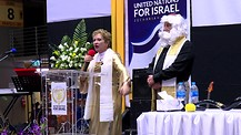 Purim, the Feast of Esther, Part 2 – UNIFY PNG with Israel