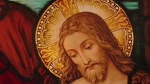 Jesus of the Bible-Episode 3