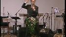 Reinhard Bonnke in Wien 1996-Predigt...