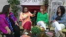 Divine Appointments - with panelists Gina LaBenz...