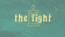 Christmas at Evangel - The Light (Part Two) | Pastor Jordan Wiggins