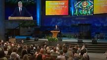 When God Comes Down-Shadow Mountain Church Service