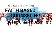 FAITH BASED COUNSELING