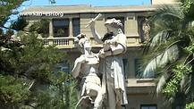 Santiago 7: El Ejercito de YHVH