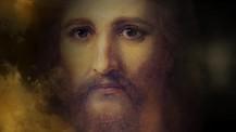 Jesus of the Bible-Episode 6