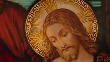 Jesus of the Bible-Episode 8