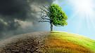 Climate Change - Part 2