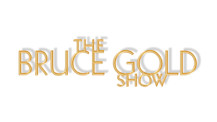 The Bruce Gold Show: Promo