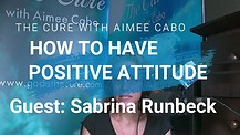 TAPPING INTO YOUR INNER POTENTIAL, REBOOT EFFICIENCY