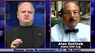 Alan Gottleib Joins Doctor Chaps To Talk About O...