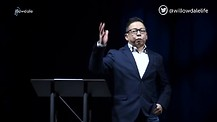 Pastor Paul Koo - Faith Series - Part 1
