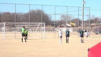TSCH 06 ECRL vs OEFC West Goal #2