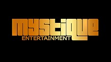 Mystique Entertainment
